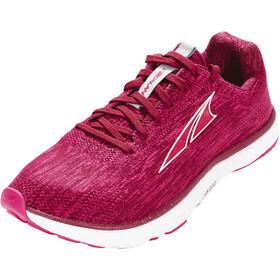 Altra Escalante 1.5 Running Shoes Dame raspberry